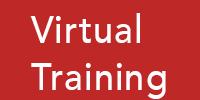 virtual header